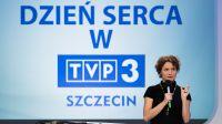 Anna Grzechowiak - dietetyk