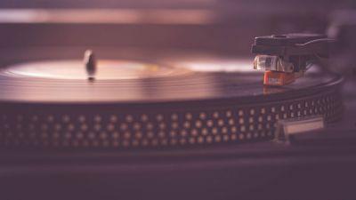 Fabryka hitów – Świat jest wasz