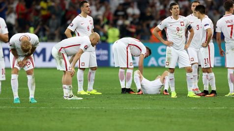 (fot. Anadolu Agency / Contributor / Getty Images)