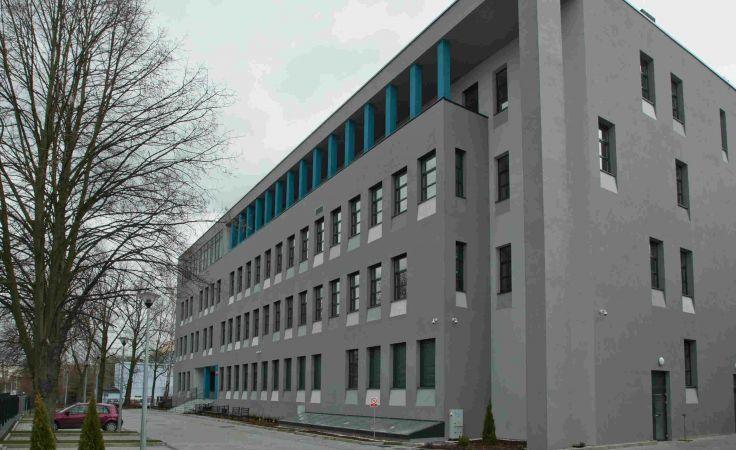 fot.www.ujk.edu.pl