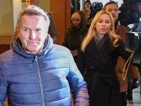 Prokuratura chce, żeby Birgfellner zapłacił karę. Nie stawia się na przesłuchania