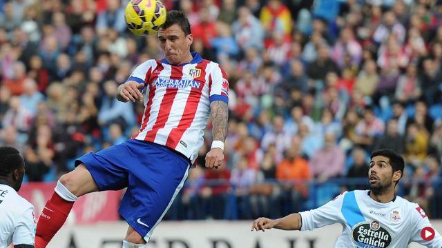 Atletico gra w Pucharze Króla: transmisja!