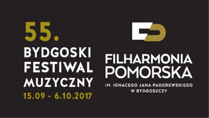 55. Bydgoski Festiwal Muzyczny