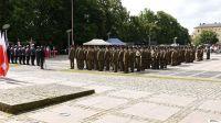 Wojewódzkie Obchody Święta Wojska Polskiego (25)