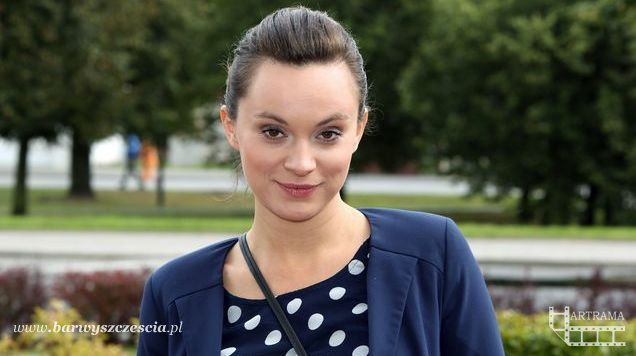 Natalia Zwoleńska