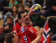 Marko Vujin (fot. Getty Images)