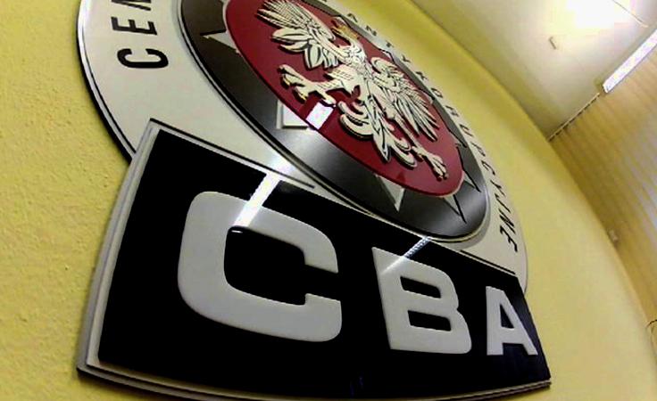 Anna Habało  odwołana ze stanowiska Prokuratora Apelacyjnego