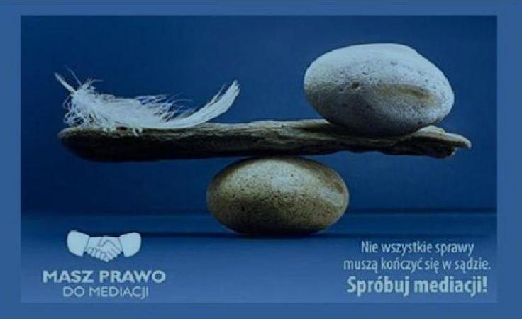 fot. KPP Stargard Szczeciński