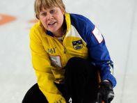 Maria Prytz