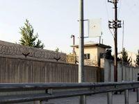 Atak na uniwersytet amerykański w Kabulu. Słychać wybuchy i strzały