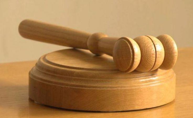 Wyrok ma zostać ogłoszony w piątek, 23 lutego