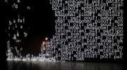 przeglad-teatrow-malych-form-kontrapunkt-2012