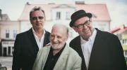 bnahorny-trio-ballad-book-okruchy-dziecinstwanahorny-bogdanowicz-biskupskib