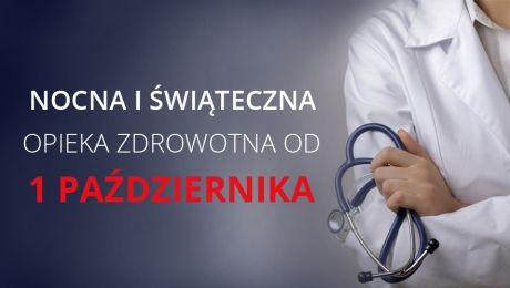 fot. NFZ oddział w Łodzi