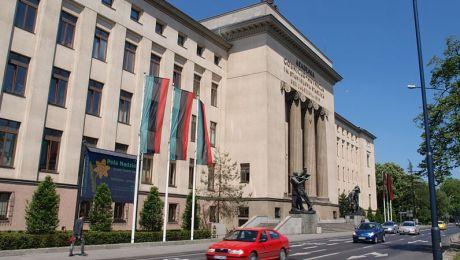 (fot. pl.wikipedia.org/ Zyxist)
