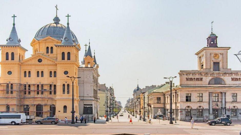 fot.https://uml.lodz.pl