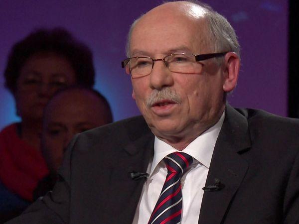 Tomasz Lis na żywo, 30.03.2015