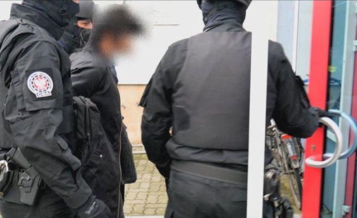 (fot. materiały policji)