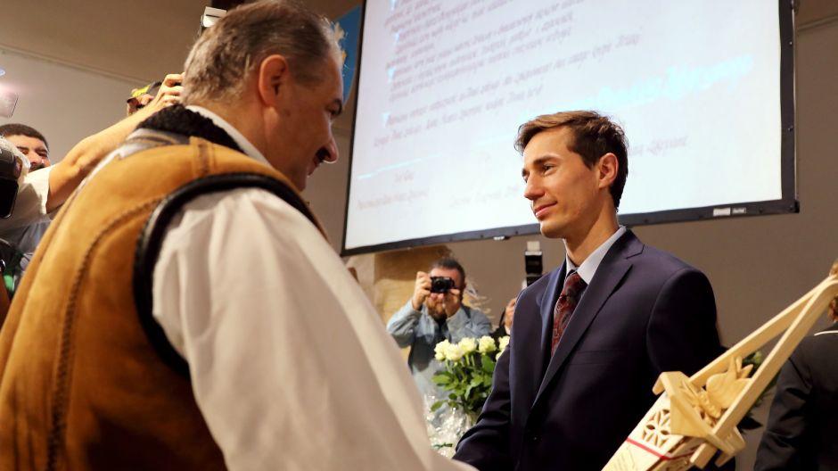 fot. PAP Grzegorz Momot  (2)