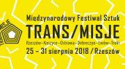 miedzynarodowy-festiwal-sztuk-transmisje-i-edycja-rzeszow-2531082018