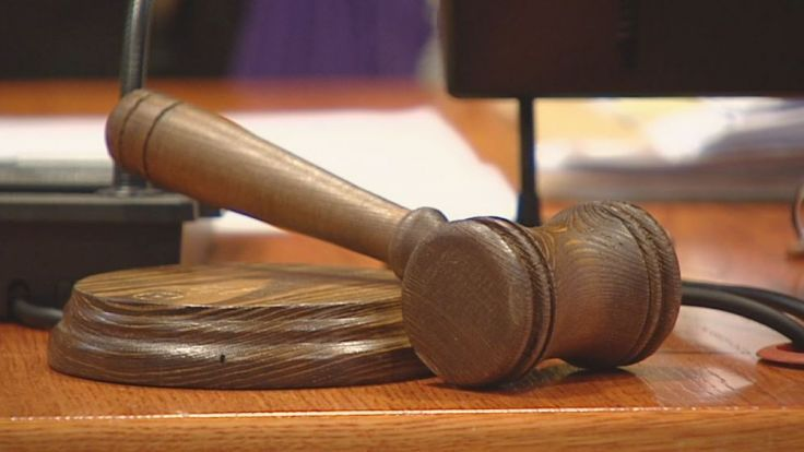 Sąd Rejonowy w Olsztynie postanowił umorzyć proces