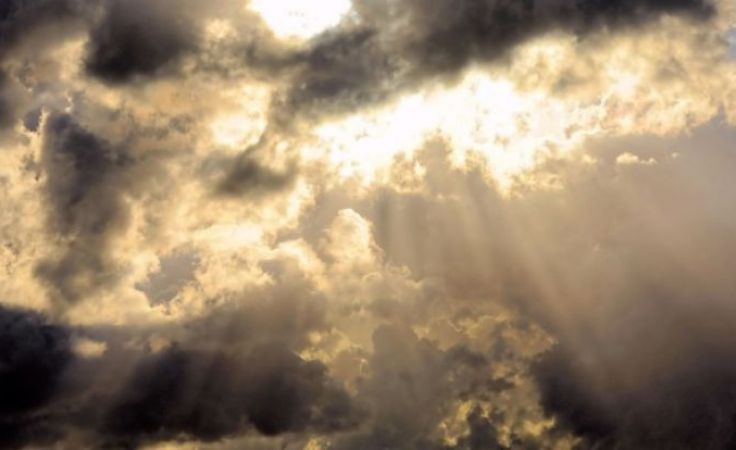 Słońce czy deszcz? Sprawdź prognozę na środę