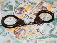 Lichwiarz w areszcie. Oszukał staruszków na ponad 2 mln zł