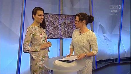 20.03.2018 cz.1