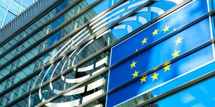 """""""Wielki Test o Unii Europejskiej"""" – rozgrzewka 3"""