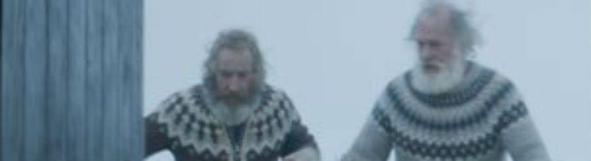 barany-islandzka-opowiesc