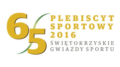 Świętokrzyskie Gwiazdy Sportu