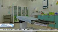 Szpitale bez dyrektorów