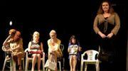teatr-telewizji-dwie-premiery-w-dwa-dni
