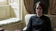 """""""Downton Abbey """", seria IV, odc.1"""