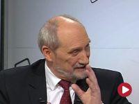 Jan Pospieszalski: Bliżej, 26.11.2015