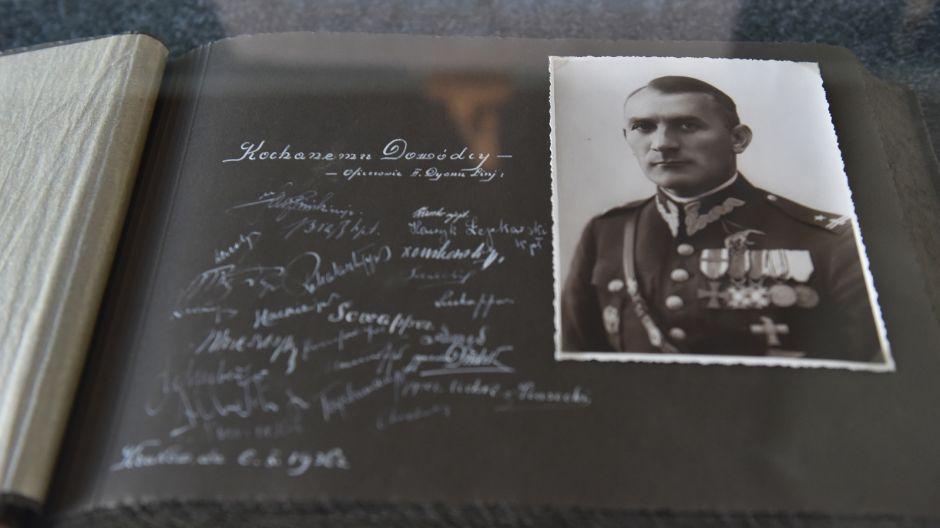 fot. PAP-Jacek Bednarczyk (5)