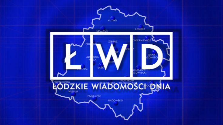 fot. ŁWD
