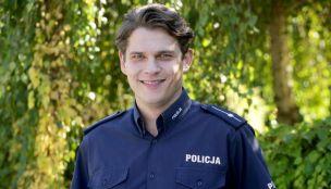 Janek Morawski