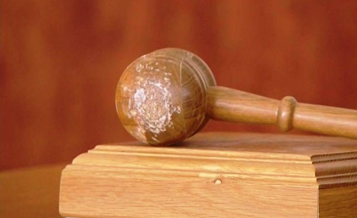 Damian S. przyznał się do zadania ciosu nożem, natomiast nie przyznał się, by miał zamiar dokonać zabójstwa.