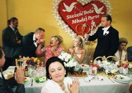 jedna-scena-wesele