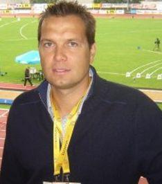 Sebastian Chmara