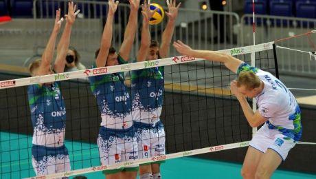 fot. arch. TVP.Sport.Pl