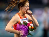 Copernicus Cup: Swoboda z rekordem świata juniorek!