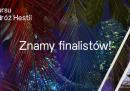 znamy-finalistow-15-edycji-konkursu-artystyczna-podroz-hestii
