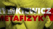 spotkanie-z-autorka-ksiazki-rymkiewicz-metafizyka-prof-marzena-wozniaklabieniec