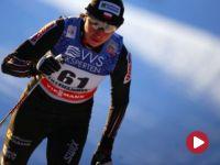 Zwarcie: jaka przyszłość czeka polskie biegi narciarskie?