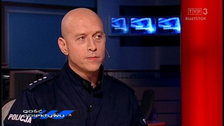nadkom. Tomasz Krupa, 25.06.2018