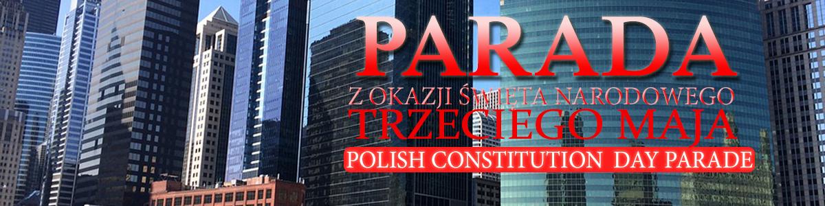 TVP Polonia w Chicago