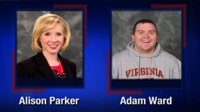 Ojciec zastrzelonej dziennikarki zaapelował do Obamy: musi być sposób, aby wariaci nie mogli zdobyć pistoletów