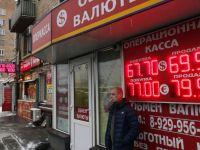 Rosyjska gospodarka się zwija. Fatalne prognozy ekonomiczne